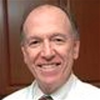 Dr. Joseph DePaulo, MD - Baltimore, MD - undefined