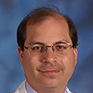 Dr. Robert S. Podolsky, MD