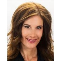 Dr. Amy Spizuoco, DO - New York, NY - Dermatology