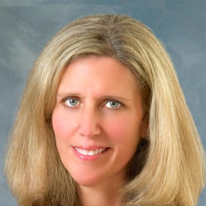 Dr. Bonnie L. Gabriel, MD