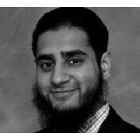 Dr. Mustafa Ali, MD - Oak Brook, IL - undefined