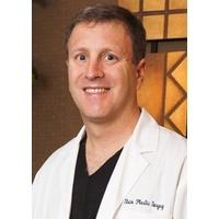 Dr. Adam Stein, MD - Raleigh, NC - undefined