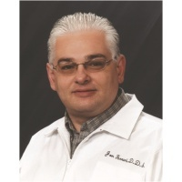 Dr. Jon Ferrari, DDS - Montville, NJ - undefined
