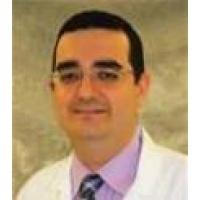 Dr. Shadi Soufi, MD - Washington, DC - undefined