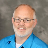 Dr. Philip J. Baty, MD - Rockford, MI - Family Medicine