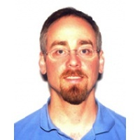 Dr. Andrew Allison, MD - Houston, TX - undefined