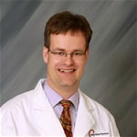 Dr. Johann Schmolck, MD - Des Moines, IA - undefined
