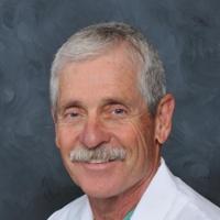 Dr. Cary F. Gray, MD - Lacombe, LA - Surgery