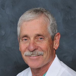 Dr. Cary F. Gray, MD