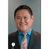 Dr. Stephen Rualo, MD - Lewes, DE - undefined