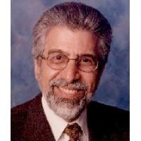 Dr. Stanley Spatz, MD - Pembroke Pines, FL - undefined