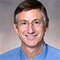 Dr. Terrence McGraw, MD - Portland, OR - undefined