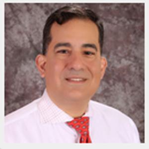 Dr. Rodolfo E. Saenz, MD - Riverside, CA - OBGYN (Obstetrics & Gynecology)