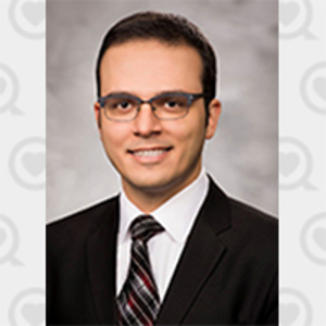 Dr. Mohammed Nabhan, MD