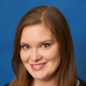 Dr. Katherine M. Ebsworth-Mojica, MD