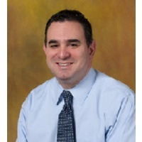 Dr. Brian Lurie, MD - Summit, NJ - undefined