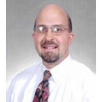 Dr. George Tardibono, MD - Oklahoma City, OK - undefined