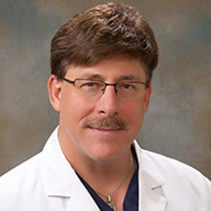 Dr. Malcolm Root, MD