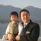 Dr. David Jin - Fort Lee, NJ - Dentist
