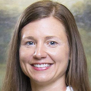 Dr. Susan R. Griffee, MD