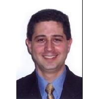 Dr. Matthew Gerstein, MD - Sellersville, PA - undefined