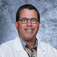 Dr. James H. Ireland, MD - Ewa Beach, HI - Nephrology