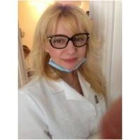 Dr. Inna Goykman Amir, DDS - Brooklyn, NY - undefined
