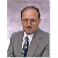 Dr. Mohamad Khoulani, MD - Flint, MI - undefined