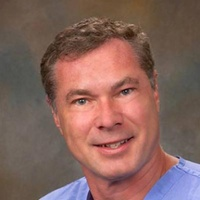 Dr. Paul Zak, MD - Clearwater, FL - undefined