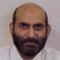 Asghar Chaudhry