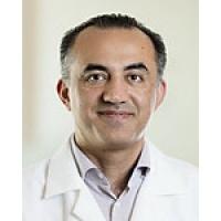 Dr. Mohammad Eghtedari, MD - Houston, TX - undefined