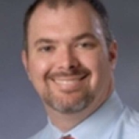 Dr. Michael Busha, MD - Indianapolis, IN - undefined