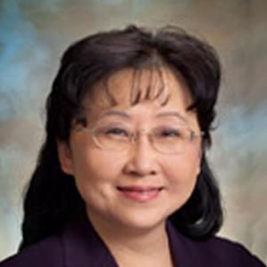 Dr. Julie L. Zhu, MD