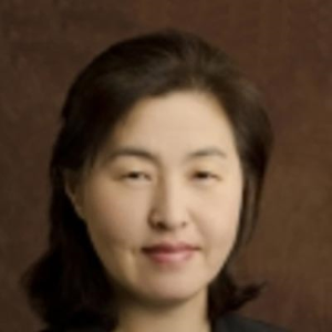 Dr. Kwang-Il In, MD