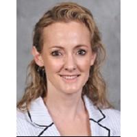 Dr. Sarah Stuart, MD - Syracuse, NY - undefined