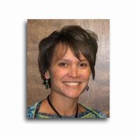 Dr. Jean Dwinnell, MD - Aurora, CO - undefined
