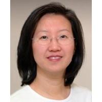 Dr. Chiwan Kim, MD - Sacramento, CA - Neonatal-Perinatal Medicine