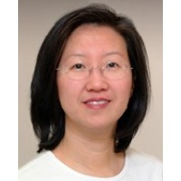 Dr. Chiwan Kim, MD - Sacramento, CA - undefined