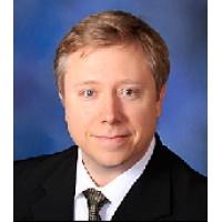 Dr. John Surratt, MD - Houston, TX - Diagnostic Radiology