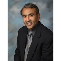 Dr. Mysore Nagaraja, MD - Northridge, CA - undefined