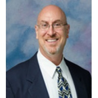 Dr. Sanford Nitzkin, DDS - Livonia, MI - undefined