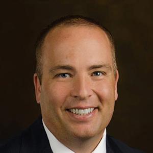 Dr. Matthew S. Payne, DO
