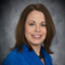 Laura Russell - St. Louis Park, MN - Nutrition & Dietetics