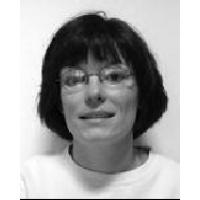 Dr. Jennifer Rylander, MD - Worcester, MA - undefined