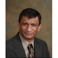 Dr. Jayantilal Gajera, MD - Tampa, FL - undefined