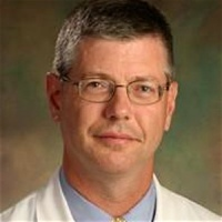 Dr. Mark Smith, MD - Spartanburg, SC - undefined