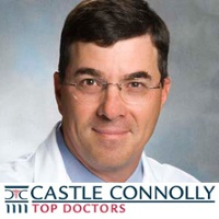 Dr. Michael Belkin, MD - Boston, MA - undefined