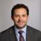 Dr. Brian Kopell, MD - New York, NY - Neurosurgery