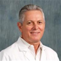 Dr. Gino DiVittorio, MD - Mobile, AL - Rheumatology