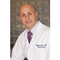 Dr. Michael Zarrabi, MD - Santa Monica, CA - undefined